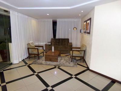 Apartamento Nascente, 2 Quartos E Varanda, Pituba. 631800