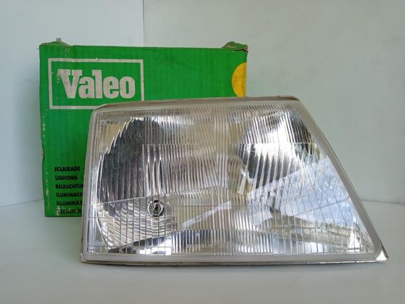 Farol Ford Ranger 98/05 Orig Valeo Logo Valeo Ld