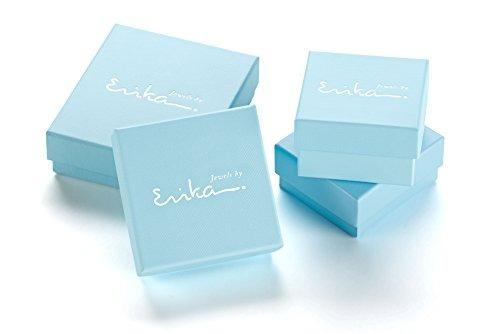 Moda Para Mujer Ear Cuffs & Wraps B07lf7n245 Jewels By Erika