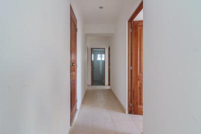 Apartamento Alquiler Millon Permanente En Alquiler En .