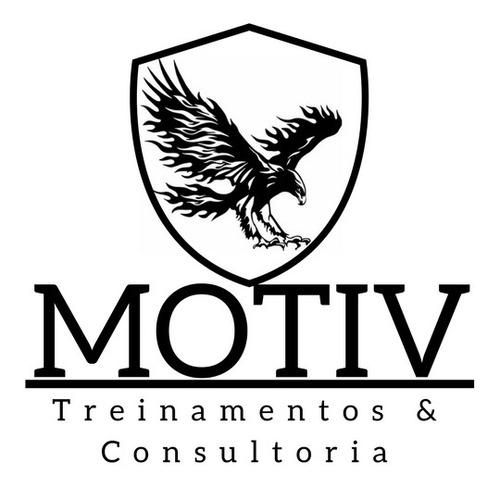 Treinamentos E Consultoria