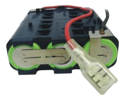 Bateria Para Parafusadeira Bosch Gsr1000 Smart
