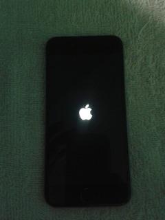 iPhone 6 Solo Para Repuesto Nube Activa