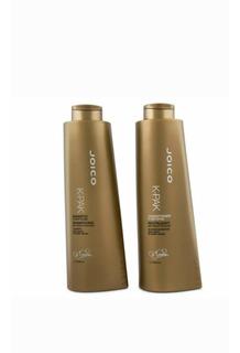 Joico K Duo Shampoo Y Acondicionador Proteccion De Color 1tl