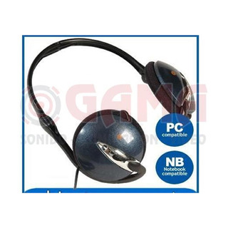 Auricular Sk225 Noganet 3002117