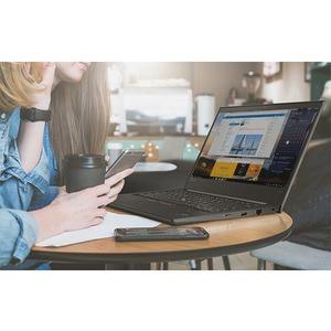 Lenovo Thinkpad E480 20kns04t00 14 Portátil De 8 Gb Ddr4 S