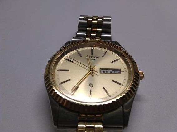 Citizen Reloj1102-r12535
