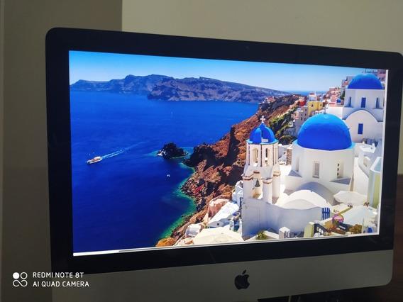 Computador iMac 500 Gb Intel Core I5