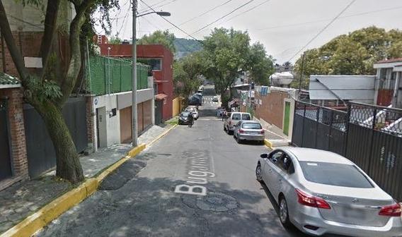 Remate Bancario Casa En Bugambilias El Toro Magdalena Contre