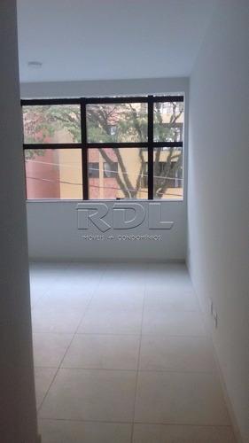 Sala Para Aluguel, Centro - Santo André/sp - 610