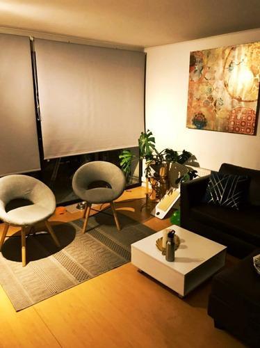 Imagen 1 de 9 de Duplex Ultimo Piso, Las Violetas