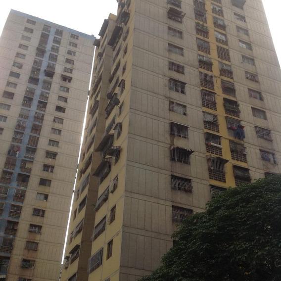 Best House Vende Apartamento En El Valle