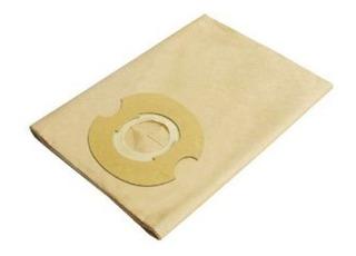 Stanley 08-2524 - Filtro Desechable De Acero Inoxidable P