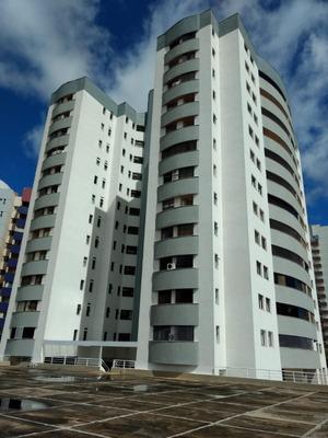 Apartamento - Frp049 - 33974702