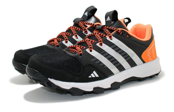 Addidas Kanadia