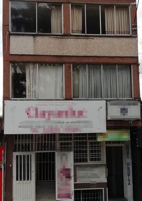 Para Inversionistas, Edificio Centro, Pereira.
