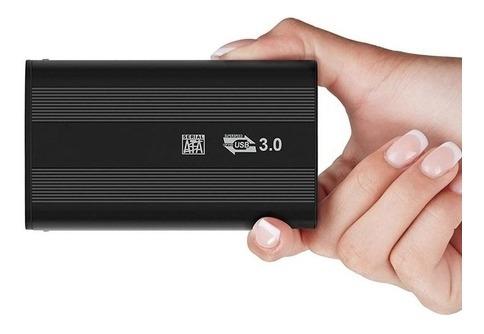 Sandisk Ultra Dual Usb Drive - 644gb