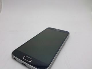 Samsung Galaxy S6 Para Partes