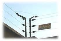 Instalacion Mantenimiento Cerco Electrico,concertinas,alarm