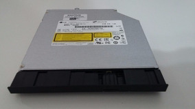 Leitor De Dvd Notebook Positivo Stilo Xr2998 - Xr3525