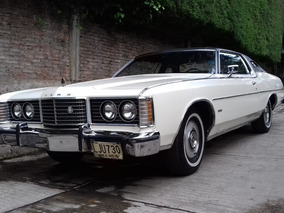 Ford Ford Continental