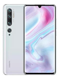 Xiao Mi Note 10 128 Gb 6ram