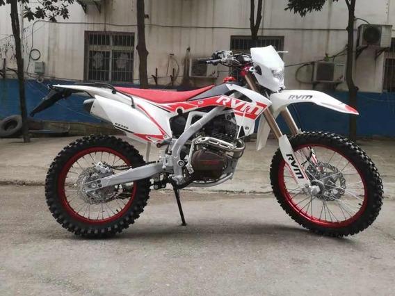 Jawa Cz 250 0km 2020 Motozuni Anticipo Y Cuotas