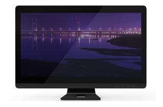 Monitor Planar 5k Lcd- Ix2790