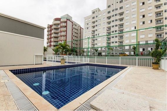 Apartamento Para Venda, 1 Dormitórios, Alto Da Glória - Macaé - 1041