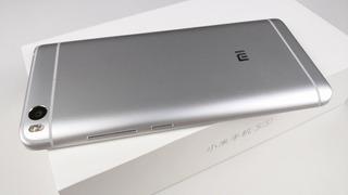 Xiaomi Mi 5s - Novo - Nf