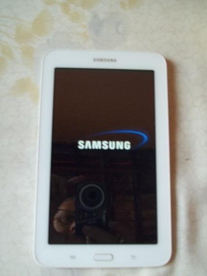 Tablet Samsung Galaxy Tab 3 Lite