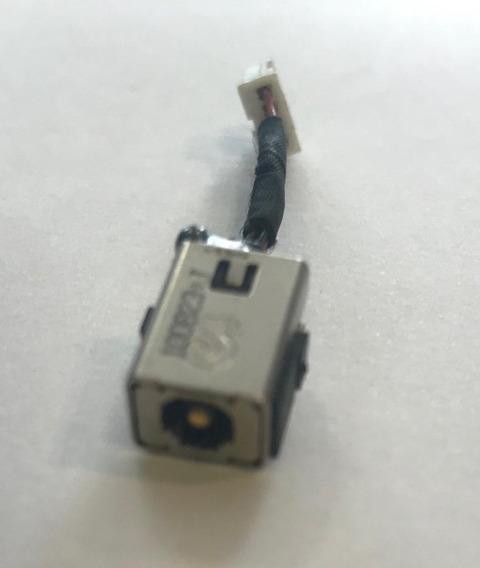 Cabo Jack Hp Mini 210