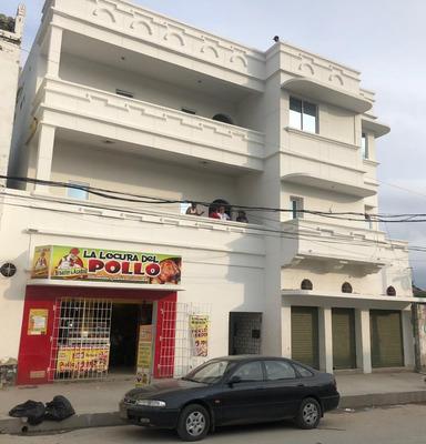 Hermoso Hotel Nuevo