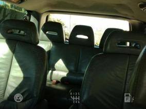 Chrysler Caravan 3.3 Le 5p 1998