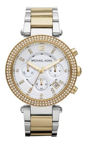 Relógio Michael Kors - Omk5626/z