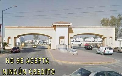 Remate Hipotecario Adjudicado En Villa Fontana -id8249