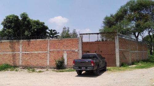 Imagen 1 de 17 de Terraza En El Tapatío, Tlaquepaque, Jalisco