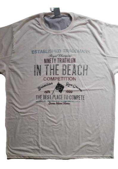 Camisetas Plus Size Hg3 Coleção 2019