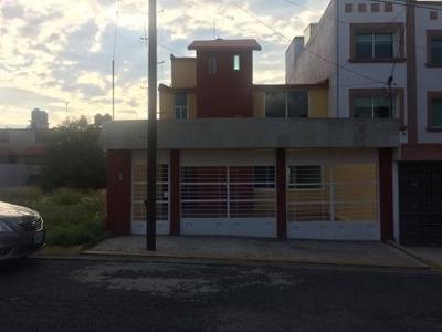 Rcr9451, Jardines De Bellavista, Casa En Renta