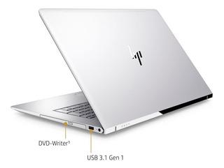 Laptop Hp Envy 17m, 17