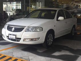 Renault Scala 1.6 Expression Mt 2012