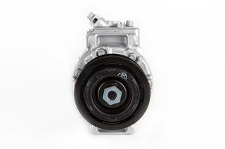 Compresor Aire Acondicionado Vw Amarok 7e0820803f Denso