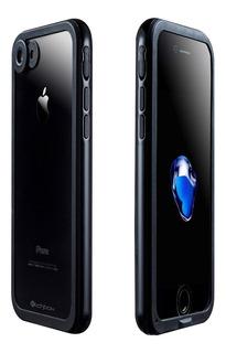 Funda Sumergible Para iPhone 7 Y 8 Richbox Waterproof Nieve