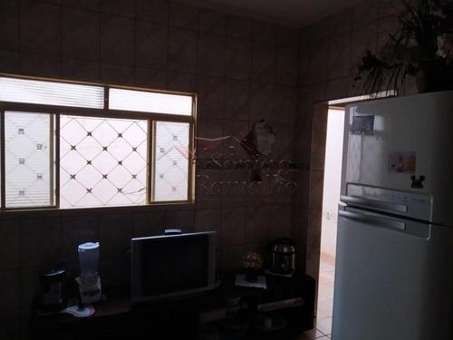 Casas - Ref: V17062