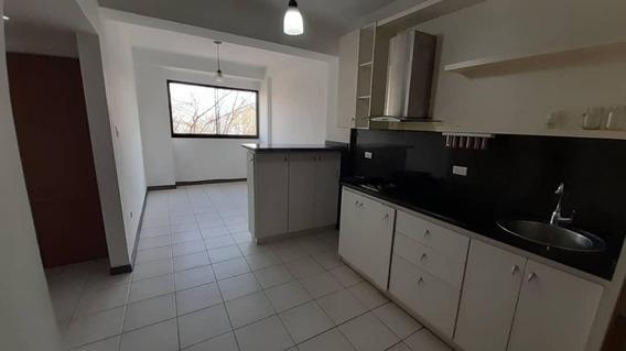 Apartamento En Venta Barquisimeto Este Cod. 20-11395 Aj
