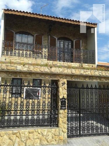 Casa Com 3 Dormitórios À Venda, 140 M² - Jardim Esplanada - Jundiaí/sp - Ca0782