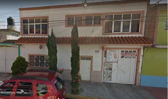 Mp Casa De Remate Bancario Col San Felipe De Jesus