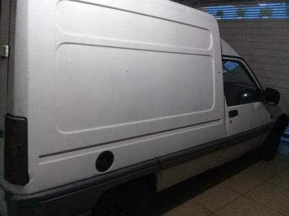 Renault Express 1.998