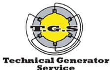 Servicio Técnico Especializado De Plantas Eléctricas