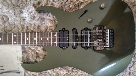Guitarra Ibanez Prestige Rg1570 Japão